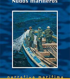 Nudos marineros en la crítica literaria