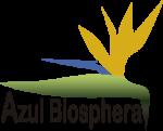 Azul Biosphera